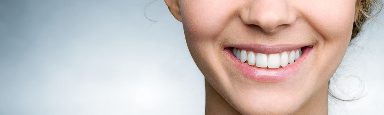 teethwhitening at home banner